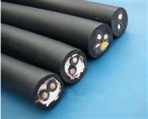 ZR-KFGB硅橡胶电缆0.6/1KV镀锡铜芯