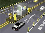 【安慶停車場系統】安慶停車場管理方案/小區停車場系統