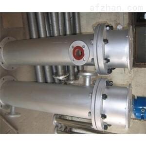 江苏|护套式防爆型电加热器