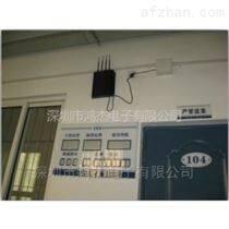 專用型防爆信號阻斷器