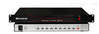 超高清HDMI分配器