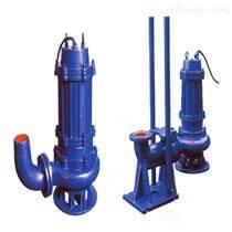 天津污水泵价格