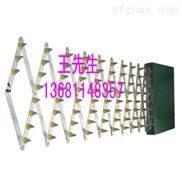北京全自动遥控路障价格