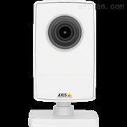 AXIS安讯士 M1025 网络摄像机