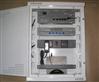 家用多媒体信息箱/布线箱/ 600*500*150