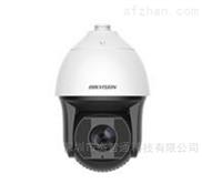 海康威視200萬星光級智能球型攝像機