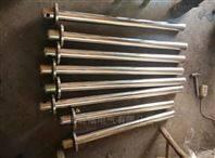 SRY2|SRY4管状电加热器220V、380V