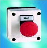 DS AUTOMATION控制器