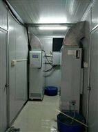 铸造烘干房除湿机 高温除温