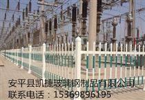 庐江玻璃钢防护栏厂家