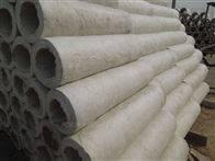 防火型神州硅酸铝针丝毯价格