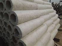 高密度硅酸铝保温管生产厂家