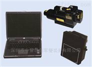 深圳中警思创销售ZJSC-3S便携式X光机