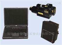 ZJSC-3S便攜式X光機定制