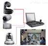 松下会议摄像机可视化控制键盘
