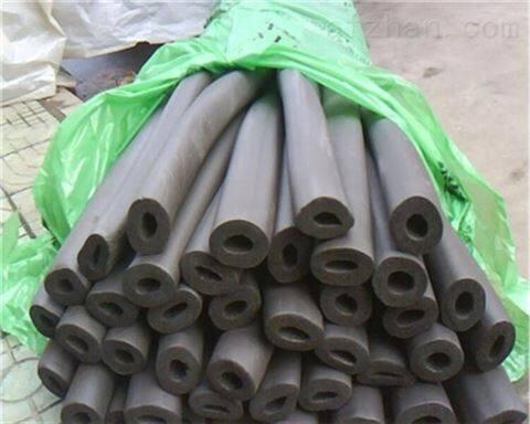 橡塑海绵管厂家橡塑材料零售价格