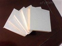 优质防火隔音材料硅酸铝针刺板,Z新批发价