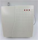 千亿国际qy966_AS-315RF无线信号放大器