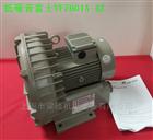 VFC500A-7W低噪音富士鼓风机大陆总代理