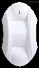 EAP-200T艾礼安幕帘红外探测器EAP-200T厂家直销