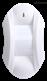 艾礼安幕帘红外探测器EAP-200T厂家直销