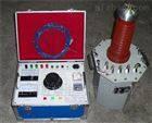 变压器 耐压仪 工频耐压试验装置制造