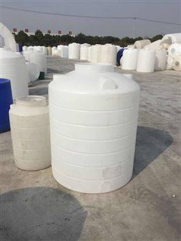 宝山区300L塑料水箱厂家