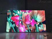 钦州市P4高清全彩LED全彩显示屏价格