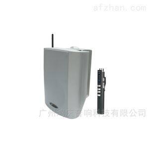 带2.4G数字网络化音箱嵌入式软件V1.0)