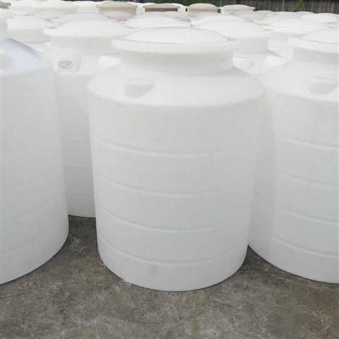 宝山区500L塑料水箱厂家