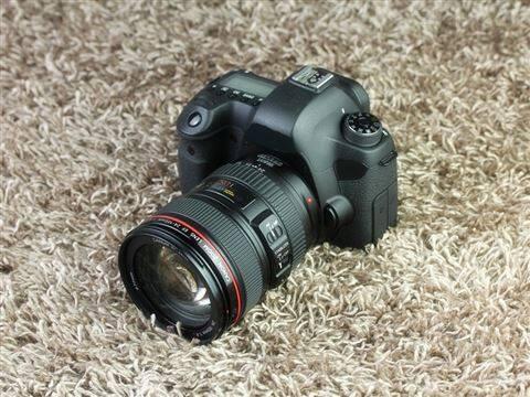 捷德电子安防设备防爆单反照相机