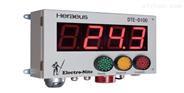 Eltex,R50/A0990L050静电棒