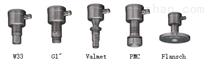 KRIWAN,INT 69 SC1 24V DC电机保护装置