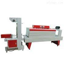 廊坊鵬恒廠家生產全自動熱收縮膜包裝機