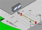 安徽隧道人员定位系统 隧道电子门禁系统 隧道施工安全管理系统