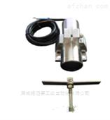 矿用本安型转速传感器GSH900