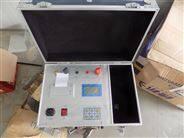 新款JYL-200A回路电阻测试仪