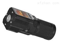 单推3检测仪便携式报警器专供阿库特进口
