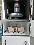 激光切割机除尘器 钣金加工粉尘吸尘器