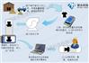 科智立RFID智能洗衣管理系统布草管理