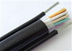KVVP22铠装屏蔽控制电缆楚州区质量好