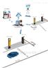 厂家直销嵌入式车牌识别系统