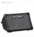 大功率Roland CUBE Street路演的便携音箱