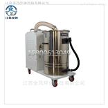 小型移动式吸尘器 大吸力吸尘机