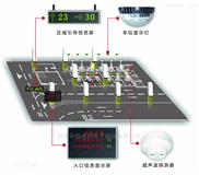 车位引导系统生产厂家