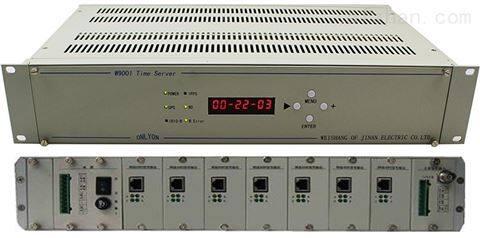 NTP主时钟服务器,唯尚生产商