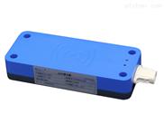 JY-L8800-新款科智立RFID读卡器AGV小车传感器AGV读头