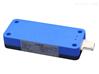新款科智立RFID读卡器AGV小车传感器AGV读头
