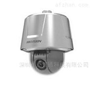 海康威视星光级高清防腐蚀球型摄像机 DS-2DT6237-DFY