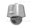 DS-2DT6223-AFY海康威视防腐蚀网络高清球型摄像机